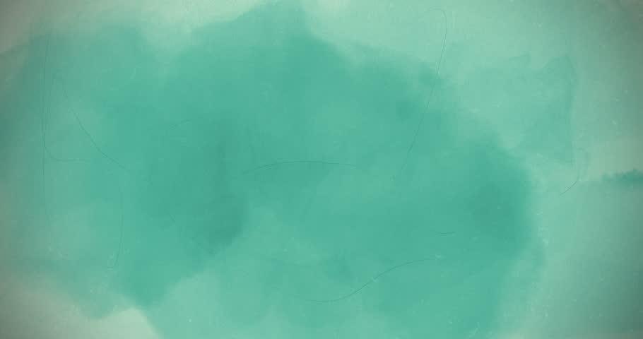 Watercolors | Shutterstock HD Video #14213711