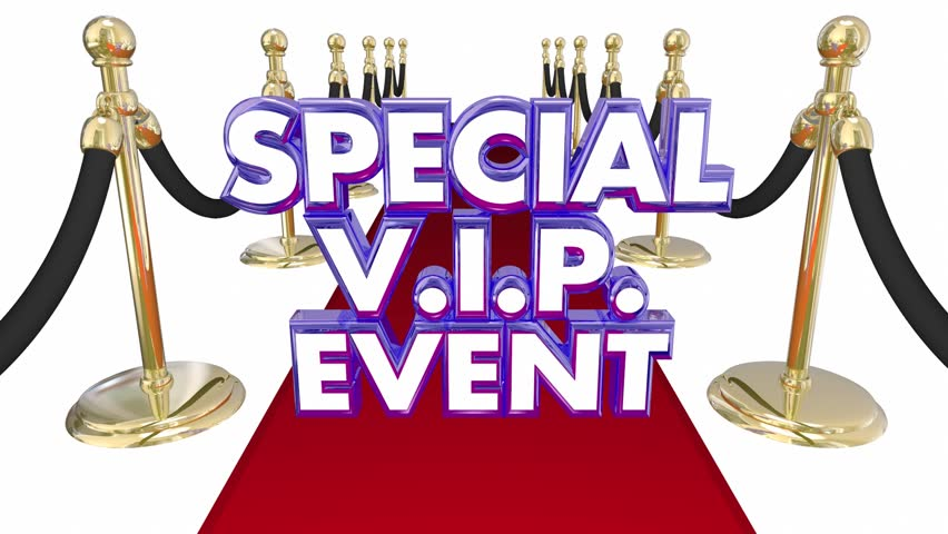 We welcome you red carpet friendly greeting words animation stock special vip event red carpet welcome invitation hd stock footage clip m4hsunfo