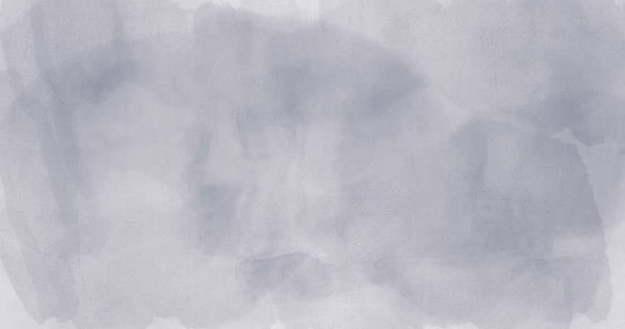 Watercolor Background | Shutterstock HD Video #14280448