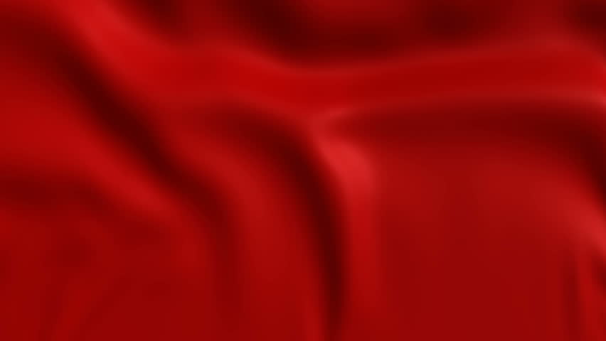 cloth wallpaper background