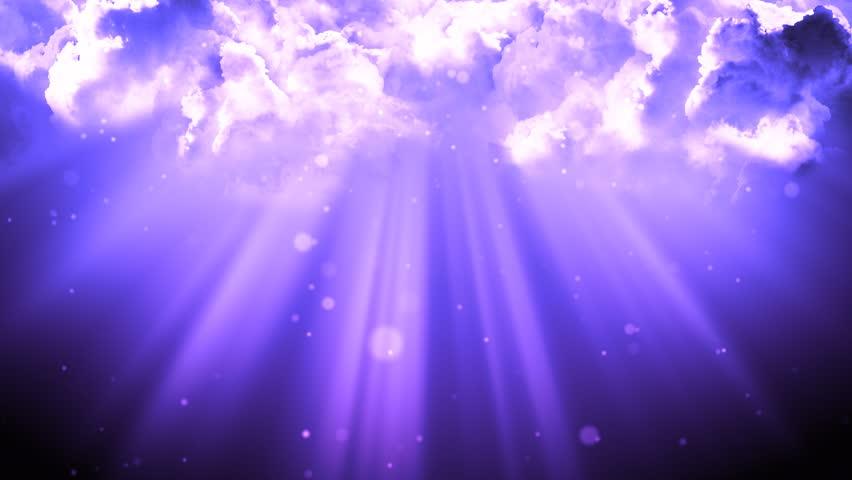 Resultado de imagem para saturday violet rays
