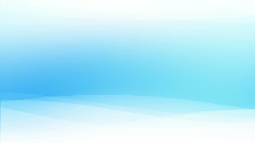 Abstract White Transparent Waves In Stockvideos Filmmaterial 100 Lizenzfrei 14583265 Shutterstock