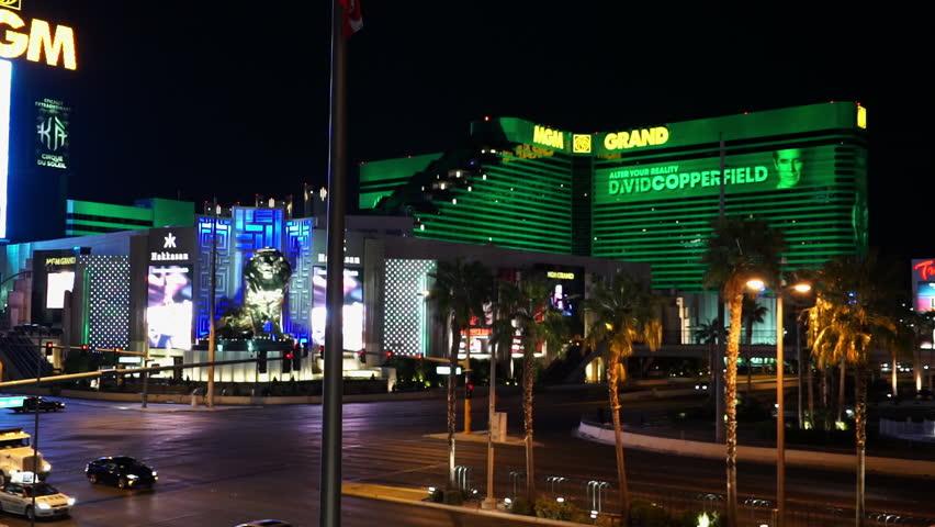 Largest casino floor sq ft vegas torneos de poker casino mediterraneo