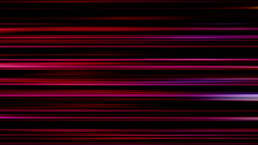 Quality royalty free stock footage and visuals featuring pink, red, purple, and blue light rays or particle beams motion backgrounds. For LED installations, club visuals, or creative editing projects. | Shutterstock HD Video #14760955