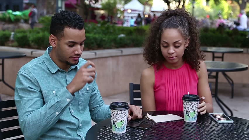 100 free african american dating sites