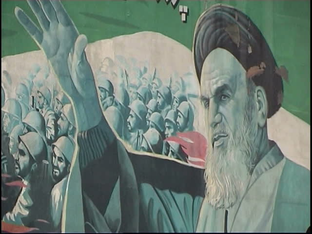 Non Muslim Perspective On The Revolution Of Imam Hussain: 20 OCTOBER 2013: Traffic Passes A