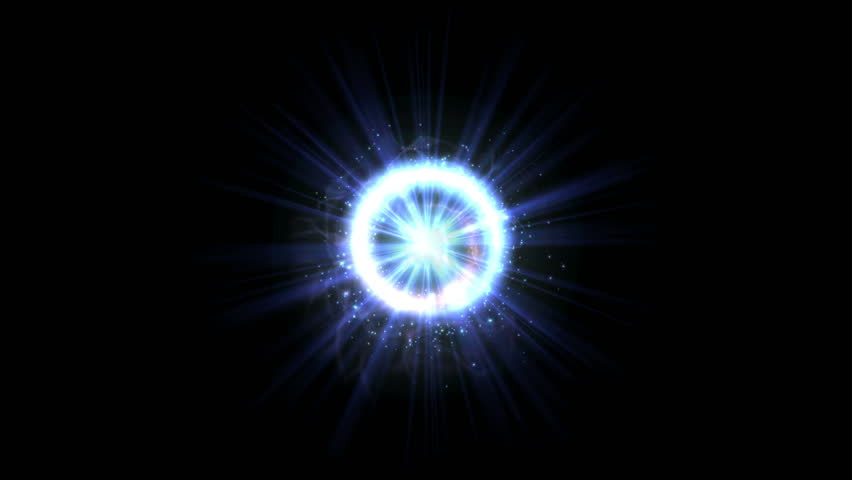 4k Explosion rays light fire flame star tunnel hole,star radiation particles,flashing sparkling energy fireworks,starburst magnetic space. 4113_4k | Shutterstock HD Video #14882485