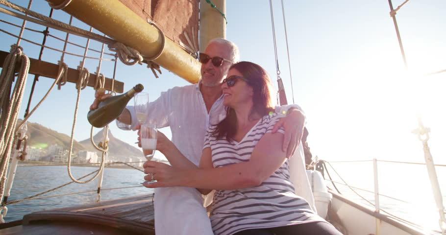 mature-couple-enjoying-naked-brown-gril