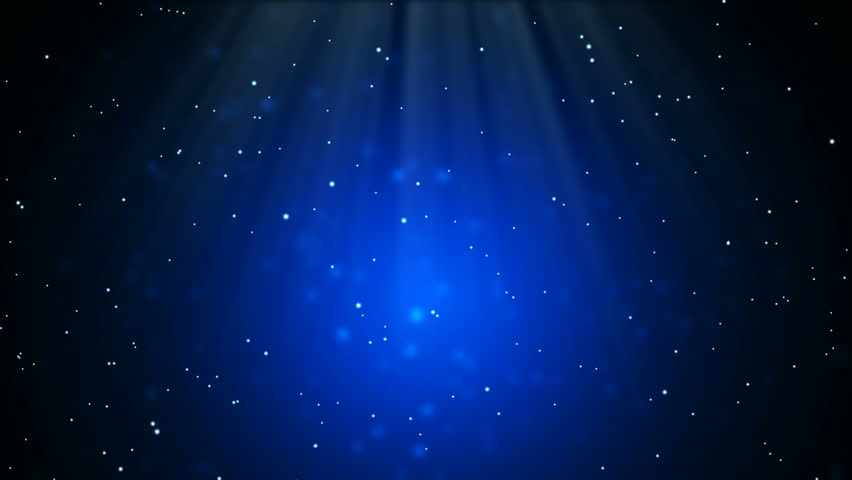 Background flying blue and magenta particles 4K Motion Background ...