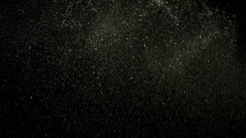 Realistic Glitter Splashing for your Projects!  Use blending mode (screen). You can speed up file 6 times, (realtime) because this file 4K 120fps RED EPIC – Slow Motion.