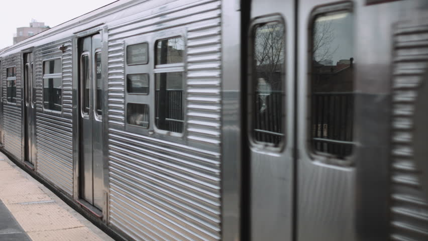 subway train videos - 852×480