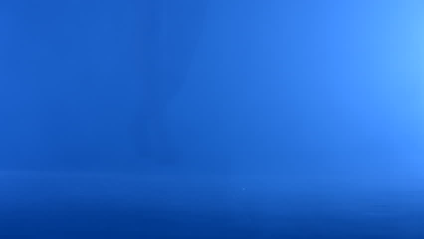 simple blue background design - photo #1