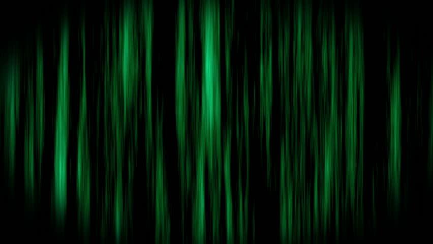 spooky halloween ghost haunted dark background curtain loop 4k stock video clip