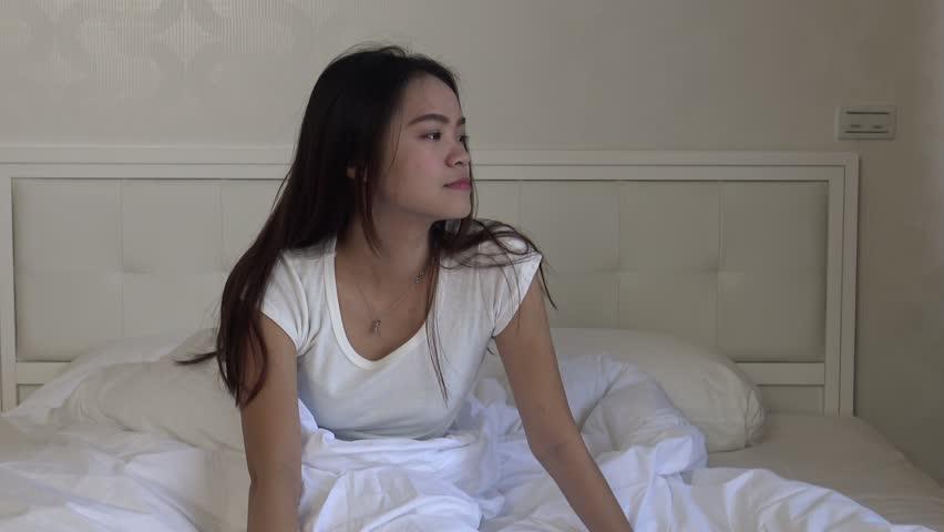 Cute Asian Webcam Dildo