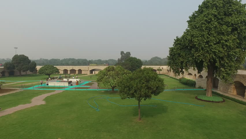 New Delhi, India - November Stock Footage Video (100% Royalty-free)  15478585 | Shutterstock