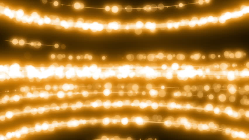 Particle line   Shutterstock HD Video #15486136