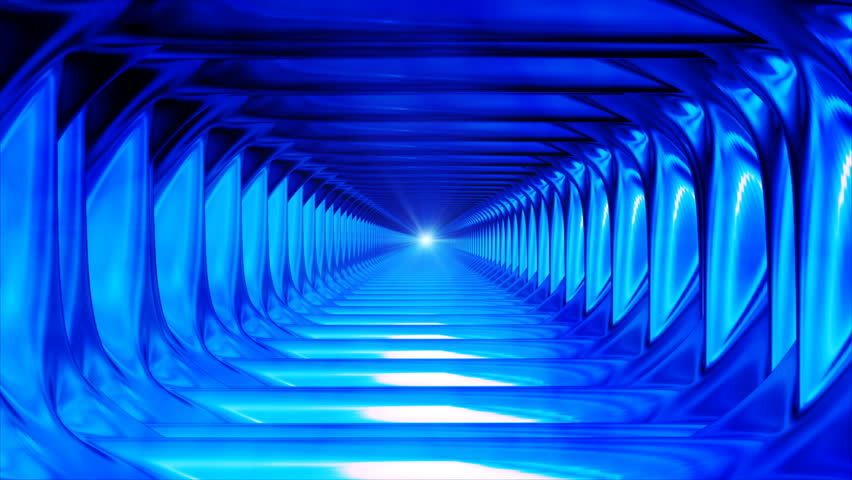 "This Background is called ""Broadcast Endless Hi-Tech Tunnel 16"", which is"