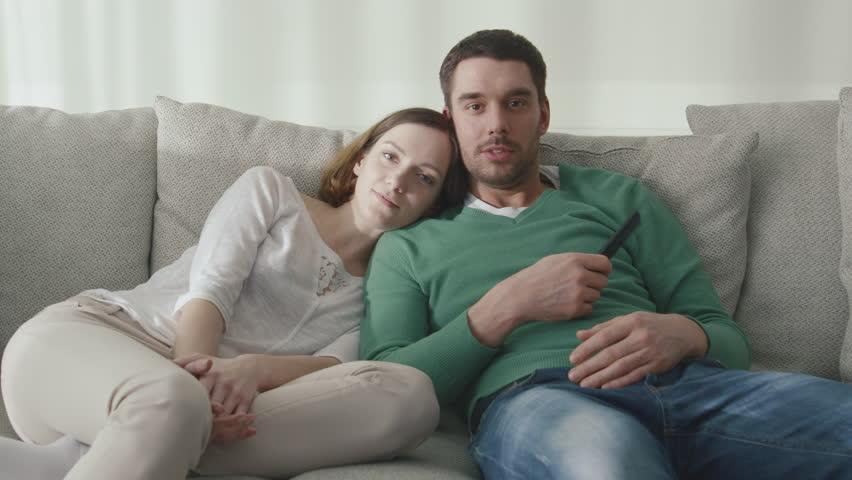 Lori michael porn star