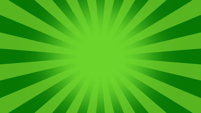 green burst vector background cartoon ecology and green x ray clip art free x ray clip art free