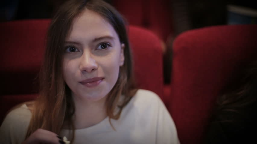 Free movie teen girl — bild 8