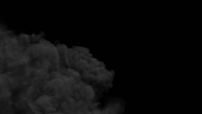 Эякуляция у русской видео фото 583-740