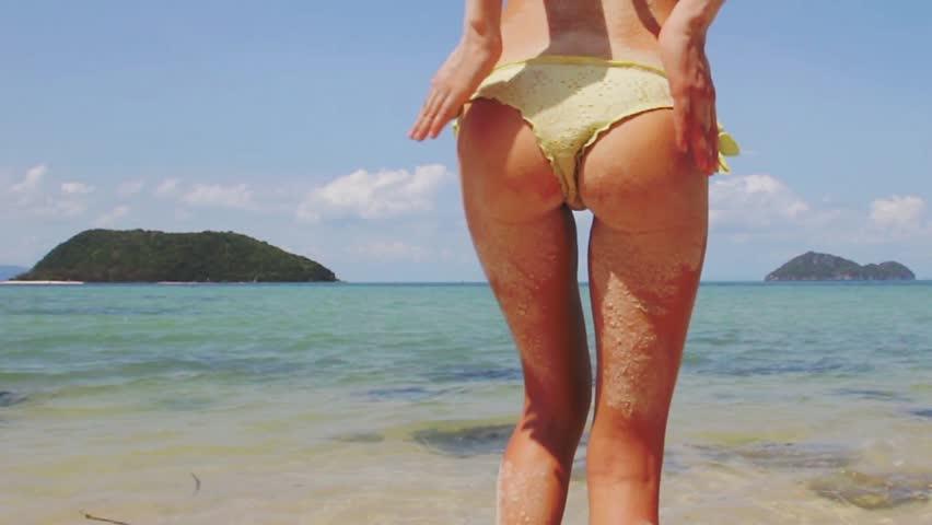 Kimberly garner nude