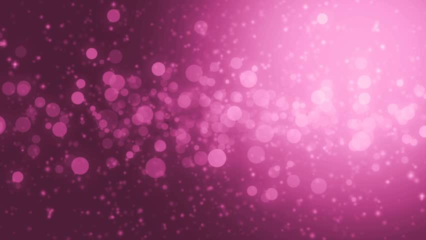 lights pink bokeh background elegant pink abstract disco