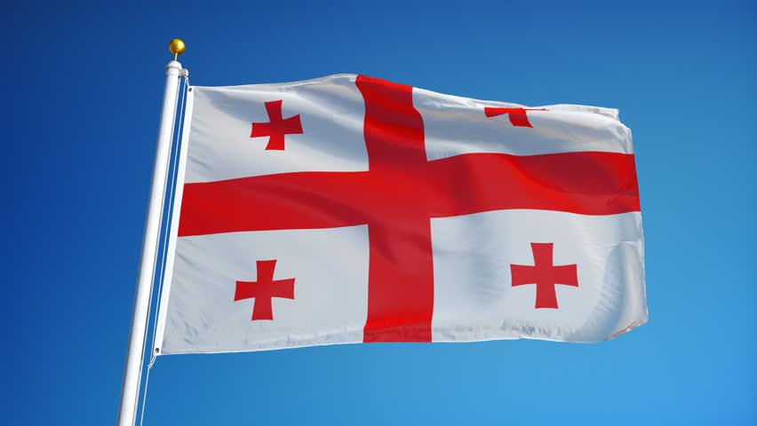 სასიხარულო ინფორმაცია ქართული სპორტის გულშემატკივრებს - საქართველოში უძლიერ ...