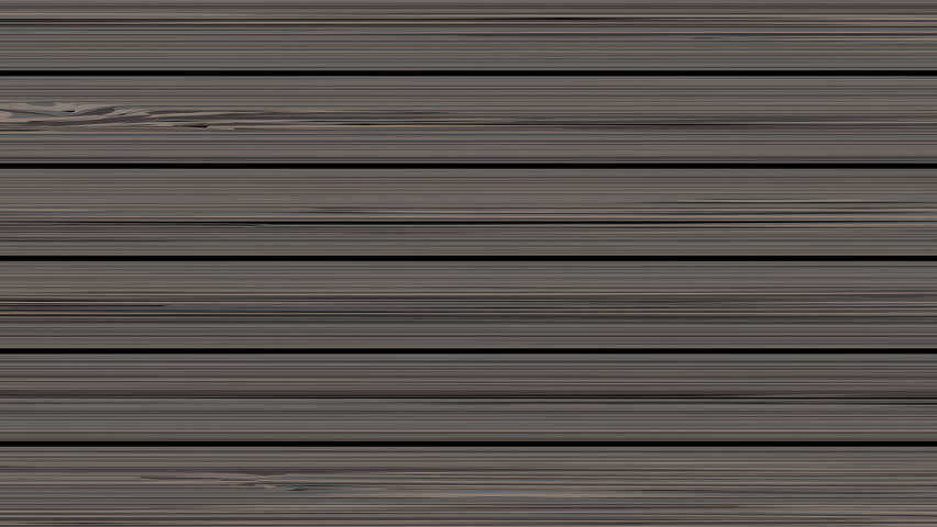 Footage motion wooden background. 4K video animation | Shutterstock HD Video #16273015