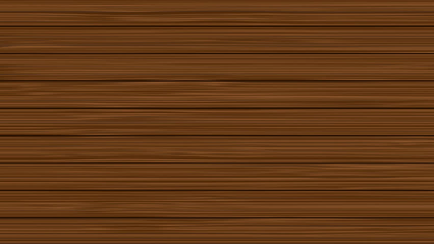 footage motion wooden background  4k stock footage video