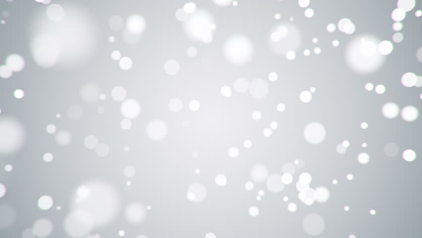 White And Colored Christmas Lights