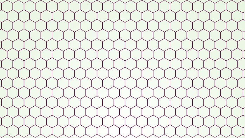 Colorful Hexagons Transform Pattern for Stock Footage Video (100%  Royalty-free) 16739455 | Shutterstock