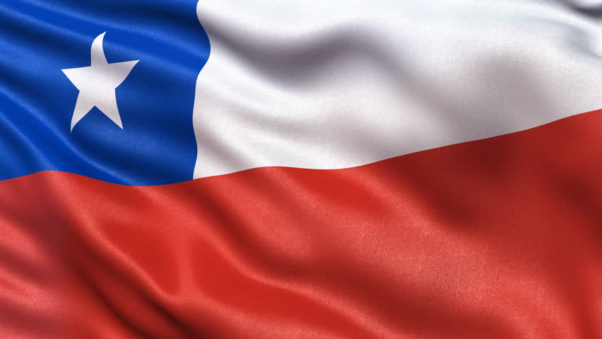 The Official State Waving Flag Of Texas Called The Lone Star Flag - Why is texas called the lone star state