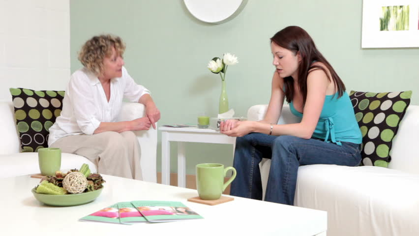 how to become a counsellor in singapore