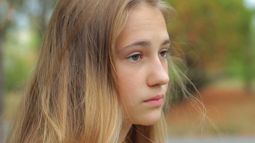 teen-looking-girl
