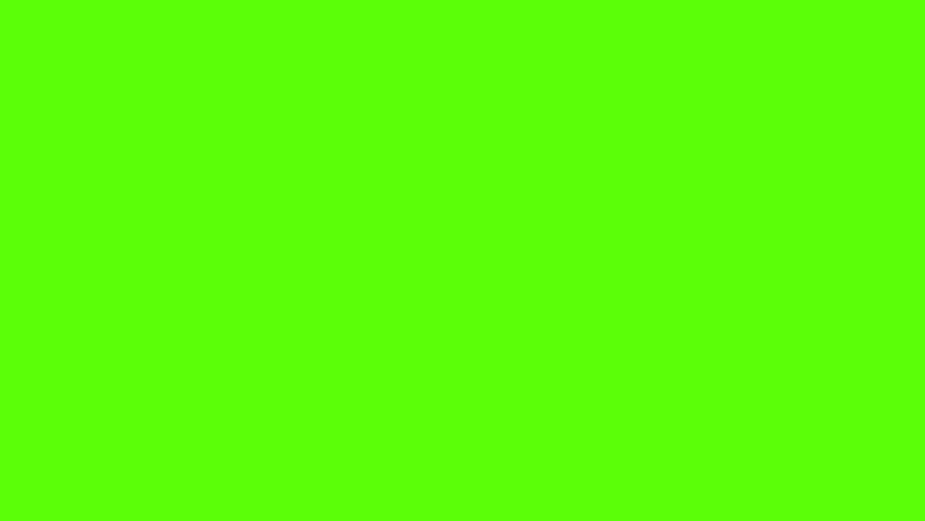 Image result for green screen