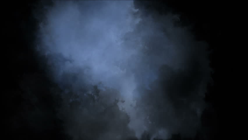 4k Storm clouds,flying mist gas smoke,pollution haze transpiration sky,romantic weather season atmosphere background. 4388_4k