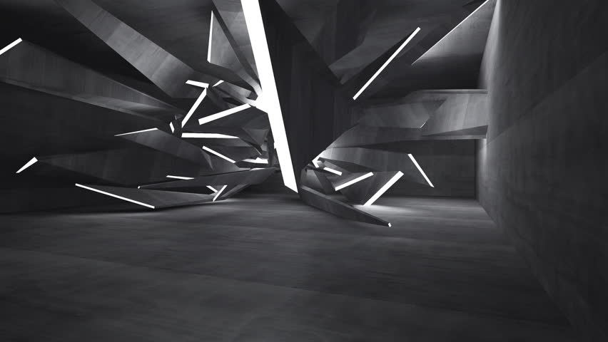 dark basement hd. Empty Basement Stock Video Footage - 4K And HD Clips | Shutterstock Dark Hd