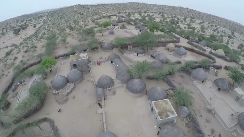 Header of thar