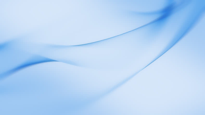 1080p rendering of a smooth abstract background | Shutterstock HD Video #175465
