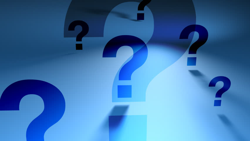 question marks background hd - photo #44