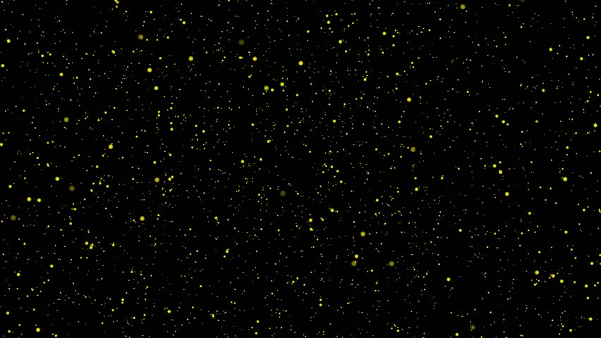 Hd0030starfield Stars Moving Slowly In My Direction