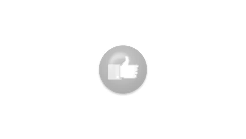 Clicking the Like Button - Various