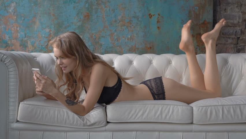 sexy frauen clips pornografie sex
