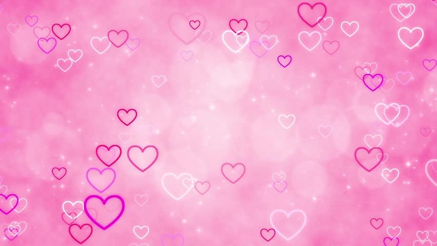 princess hearts wallpaper and - photo #17