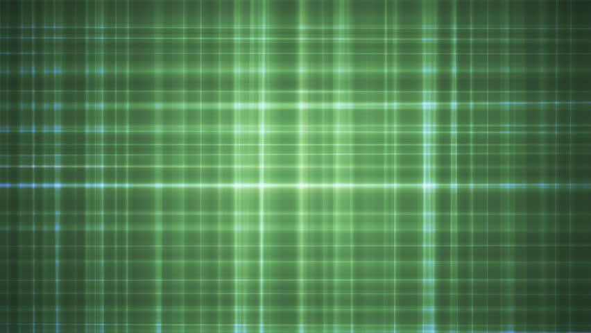 """This Background is called """"Broadcast Intersecting Hi-Tech Lines 11"""", which is 4K (Ultra HD) (i.e. 3840 by 2160) Background. It's Frame Rate is 25 FPS, it is 7 Seconds Long, and is Seamlessly Loopable. 