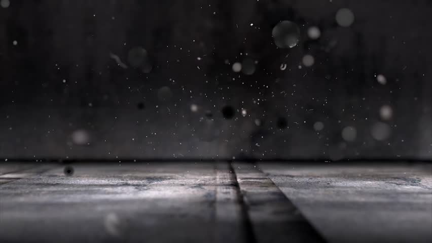 3d Rendering Abstract Empty Floor Background Stock Footage Video 100 Royalty Free 18247585 Shutterstock