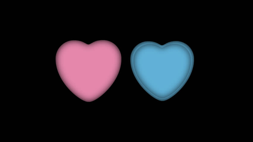 Heart beating think cg   Shutterstock HD Video #18379165