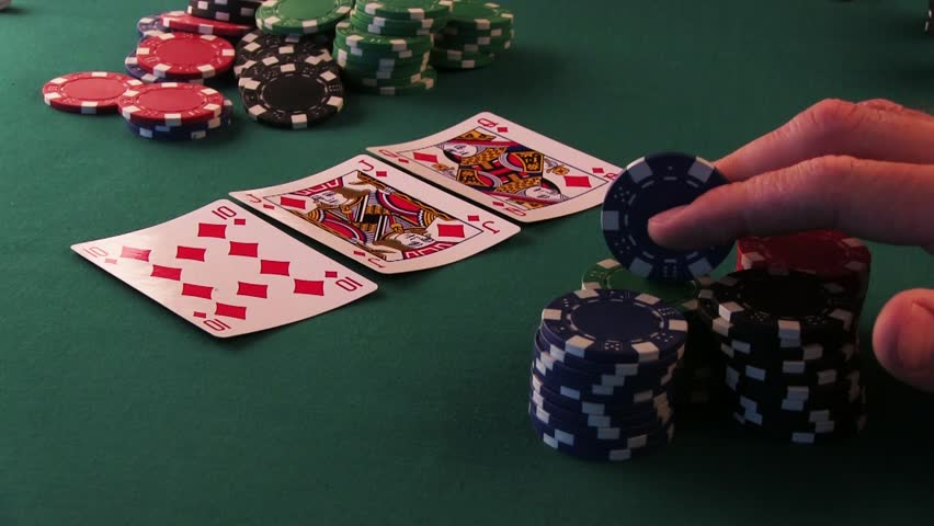 Image result for poker HD