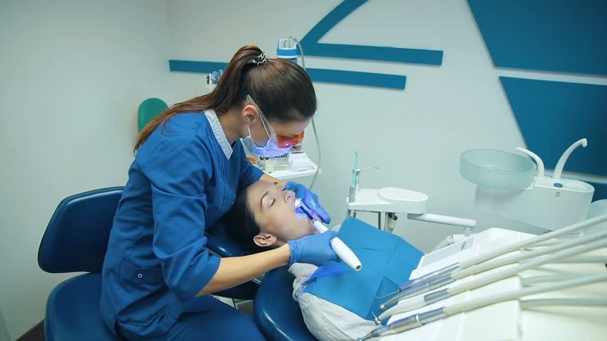 Výsledek obrázku pro dentis